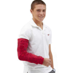 fashion-cover-arm-brace