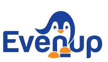 Evenup Logo