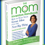 Mom Inventors Handbook 2nd Edition
