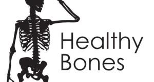 Healthy-bones