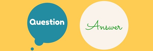 Question and Answer - Canva