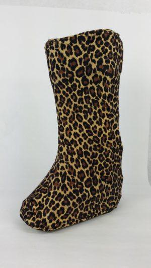 bootz-classic-cheetah