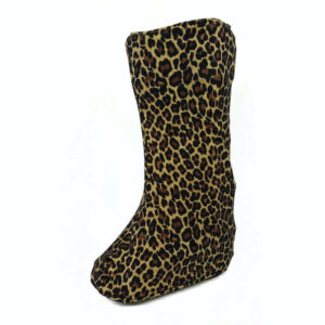 Bootz Classic Cheetah