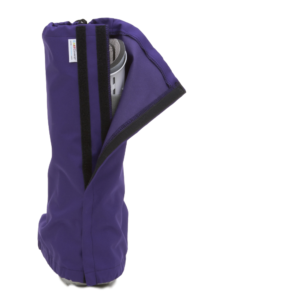 CastCoverz! BootGuardXtreme! Orthopedic Boot Cover for Extreme Weather