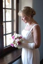 Custom Cast Cover for Bride by CastCoverz