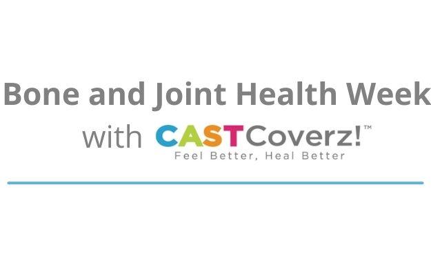 bone-and-joint-health-week